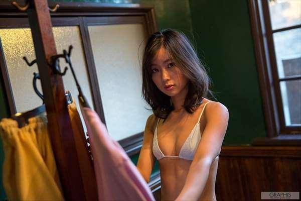 竹田ゆめ 画像075