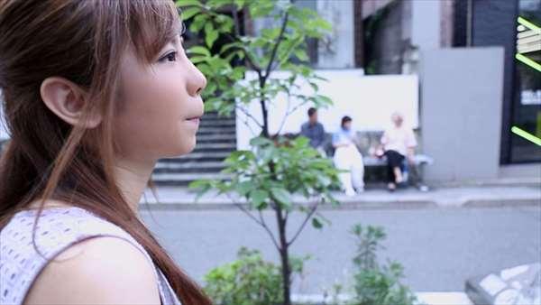 吉澤友貴 画像144
