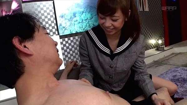 吉澤友貴 画像175