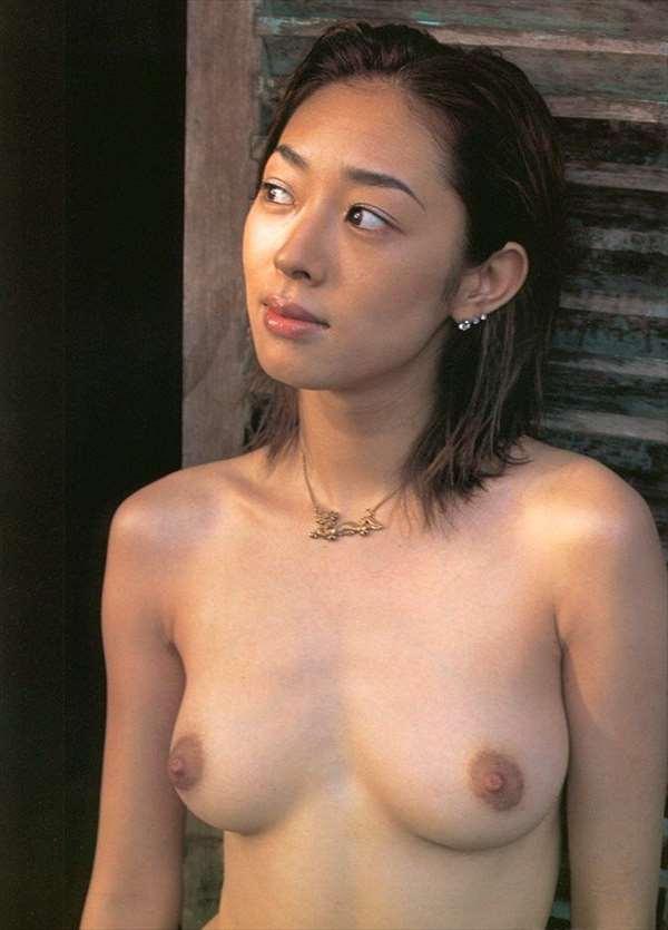 小松千春 画像113