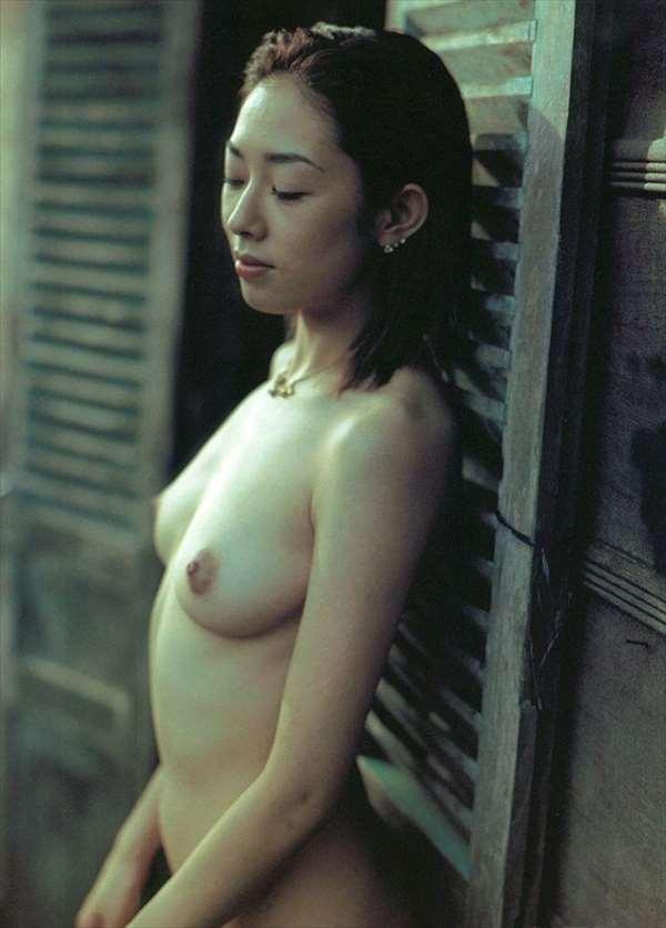 小松千春 画像115