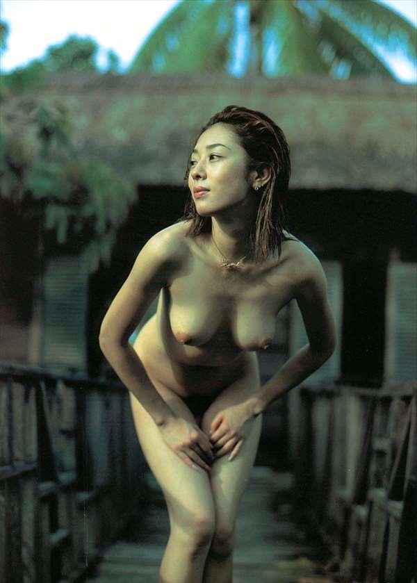 小松千春 画像119