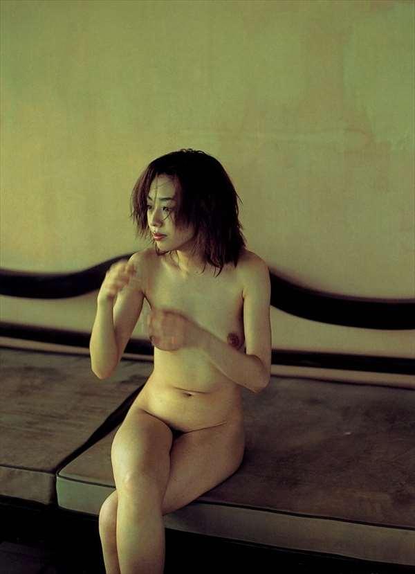 小松千春 画像133