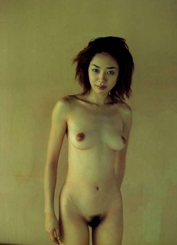 小松千春 画像136