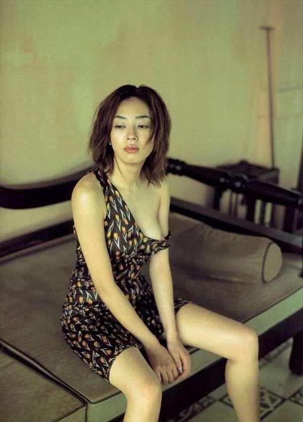 小松千春 画像138