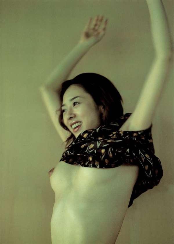 小松千春 画像142