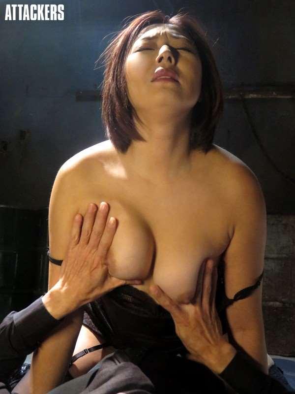 小松千春 画像187