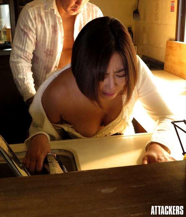 小松千春 画像194
