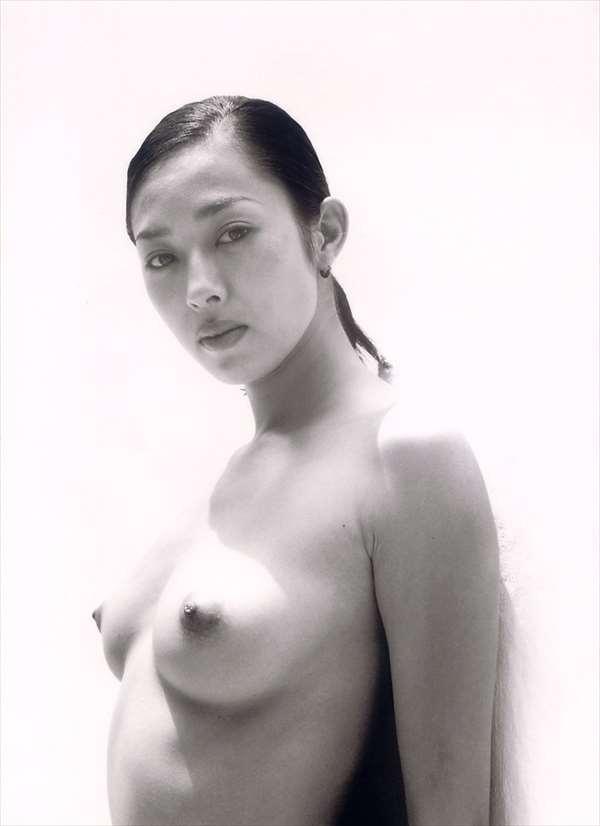 小松千春 画像048