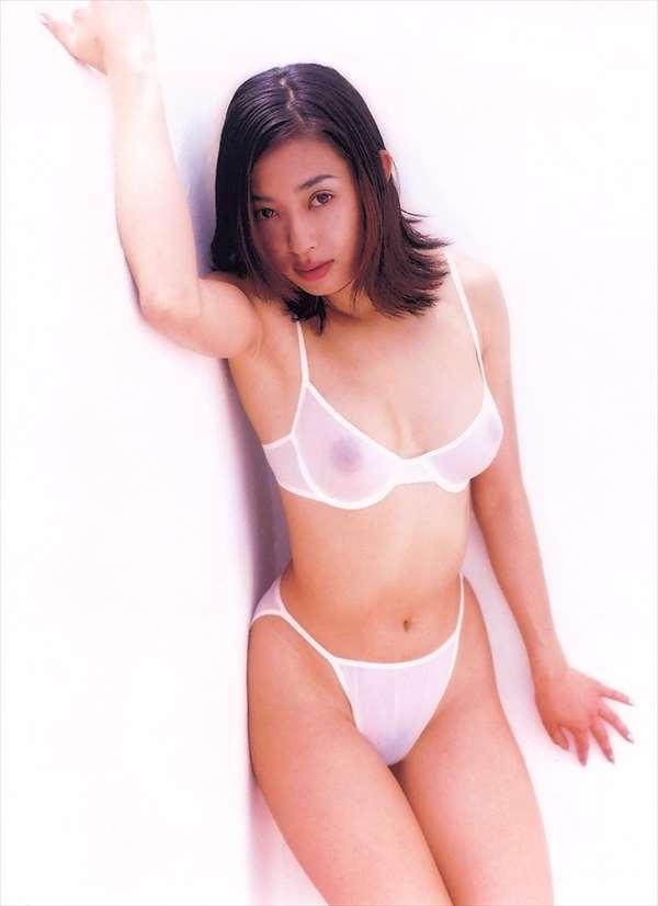 小松千春 画像051
