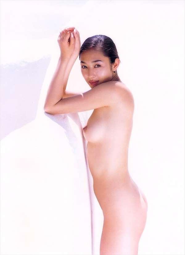 小松千春 画像054