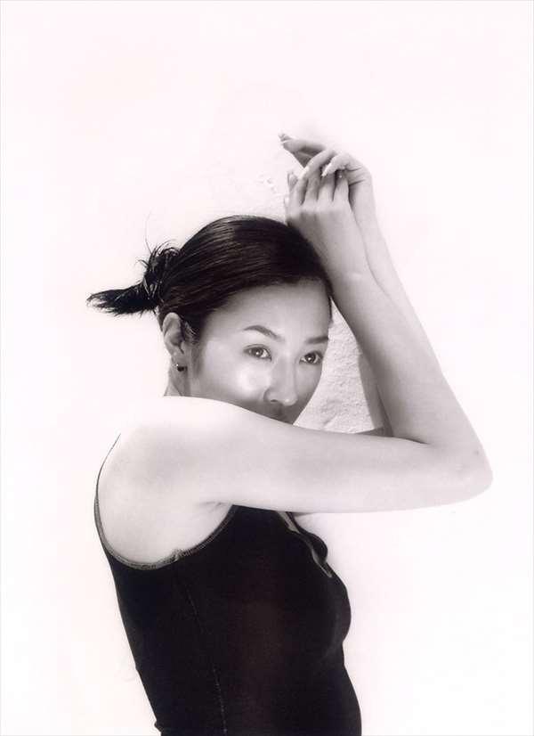 小松千春 画像057