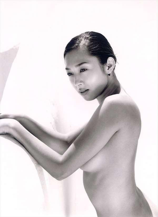 小松千春 画像061