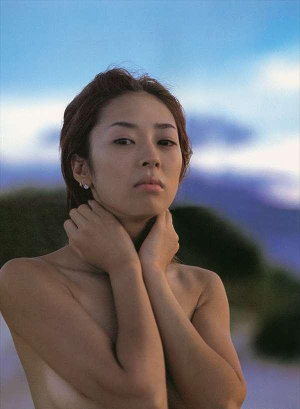 小松千春 画像066