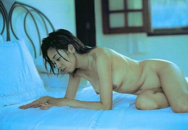小松千春 画像090