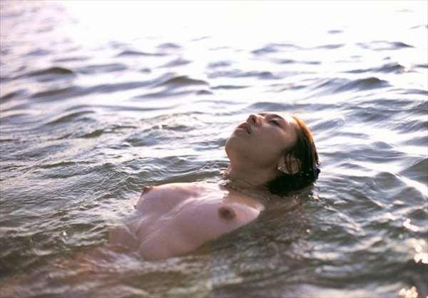 小松千春 画像091