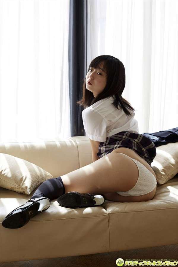 永井すみれ 画像012
