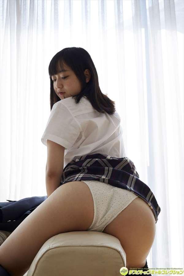 永井すみれ 画像015
