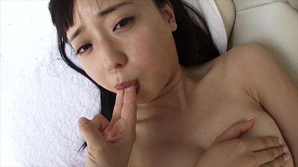 永井すみれ 画像164