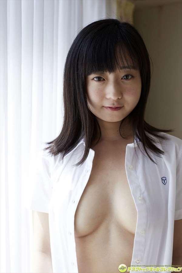 永井すみれ 画像024
