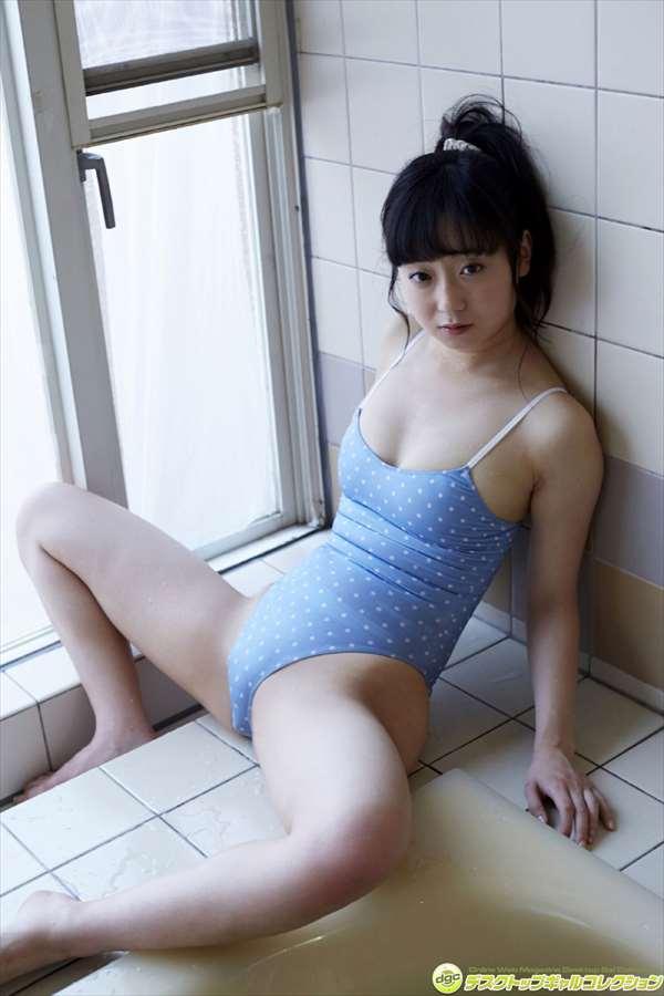 永井すみれ 画像038