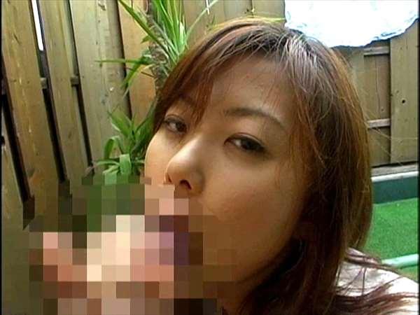 長瀬愛 画像127