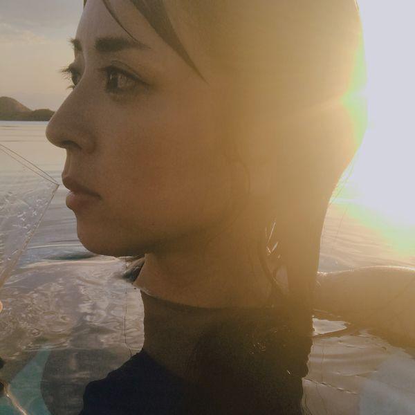 柴田千紘 ヌード画像077