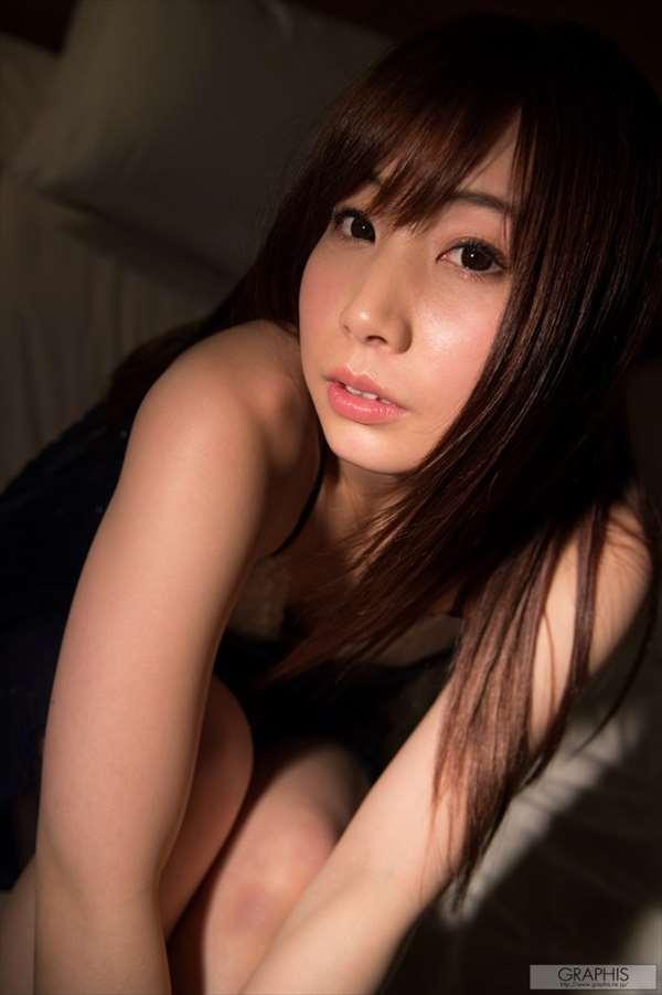 長谷川るい 画像056