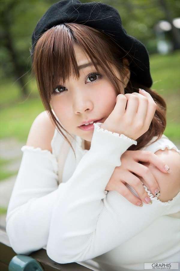 長谷川るい 画像091
