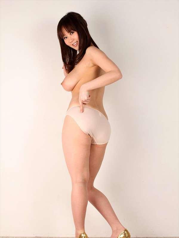 菅野さゆき 画像114