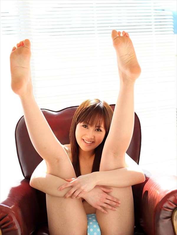 菅野さゆき 画像032