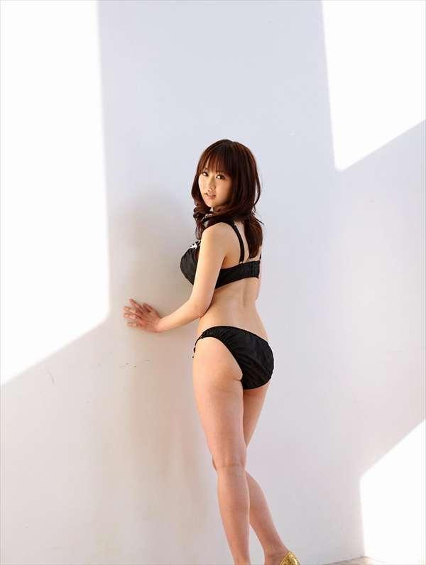 菅野さゆき 画像061