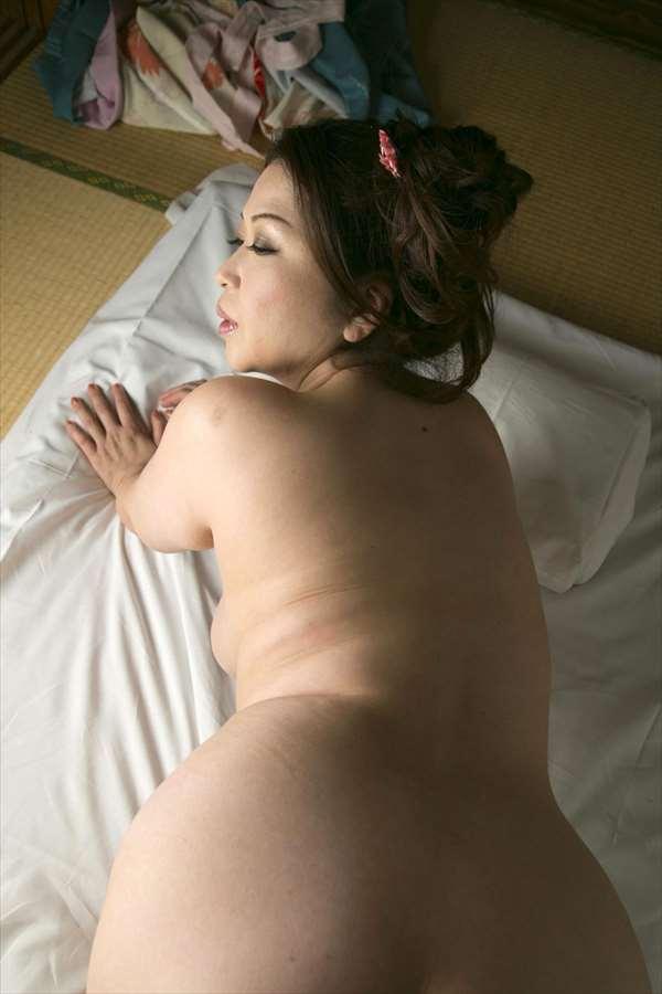 加山なつこ 画像087
