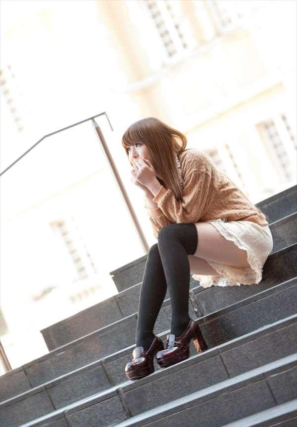 仁科百華 画像013