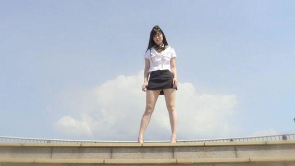 小田飛鳥 ヌードエロ画像056