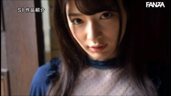 桜羽のどか ハメ撮りエロ画像024