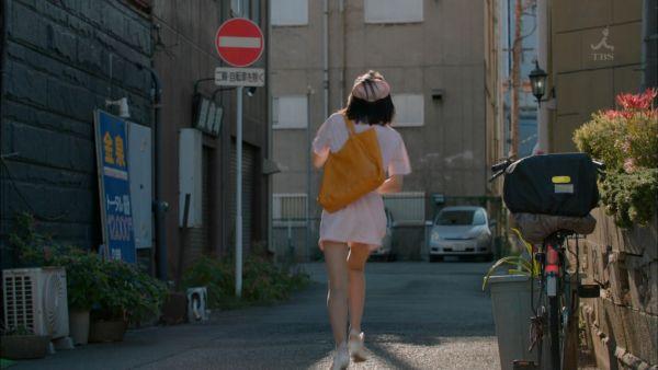 武田玲奈 水着エロ画像030