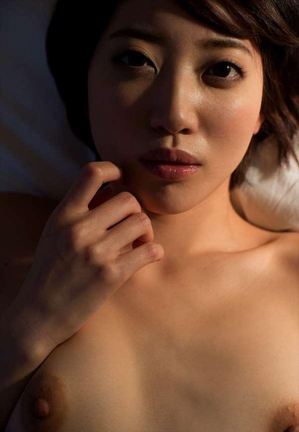 優希まこと 画像089