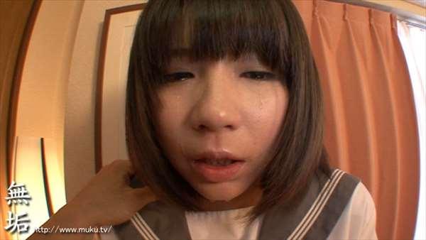 葵こはる 画像097