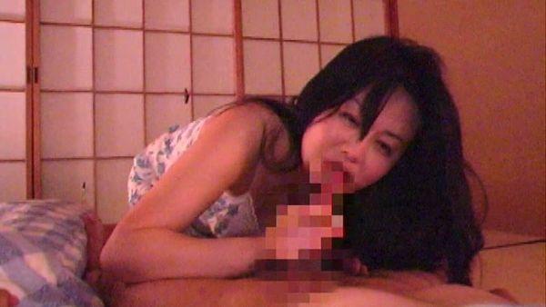 浅井舞香 画像123