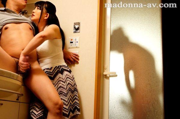 浅井舞香 画像091