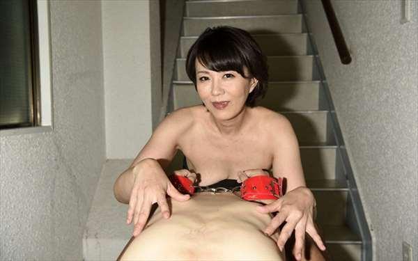 円城ひとみ 画像003