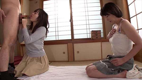 円城ひとみ 画像142