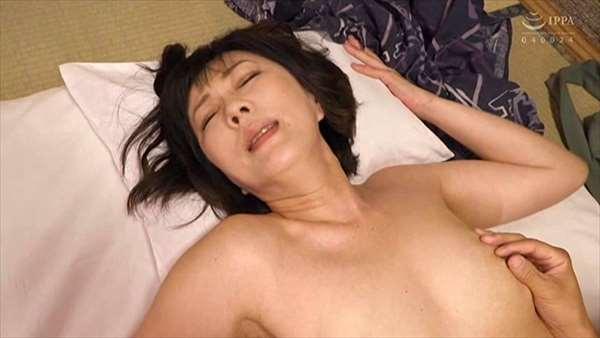 円城ひとみ 画像053
