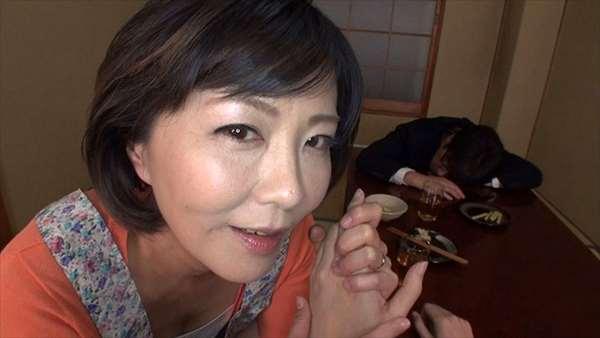 円城ひとみ 画像092