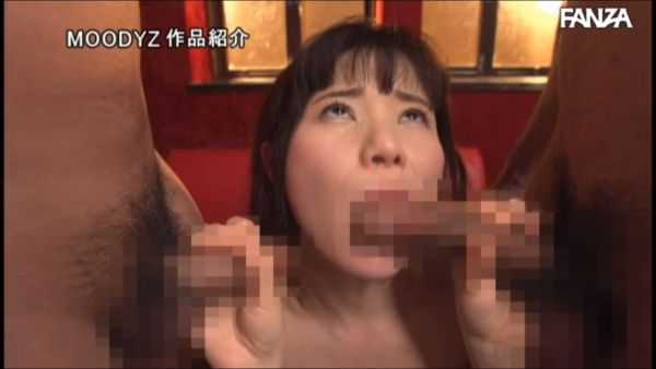 藤井林檎 AVデビューエロ画像042