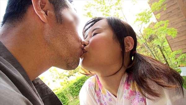 加賀美シュナ 画像066