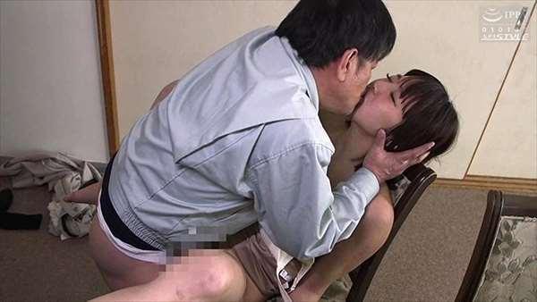 かなで自由 画像099