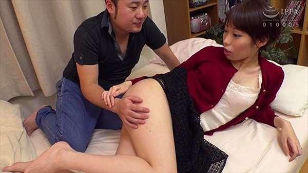 川菜美鈴 画像121