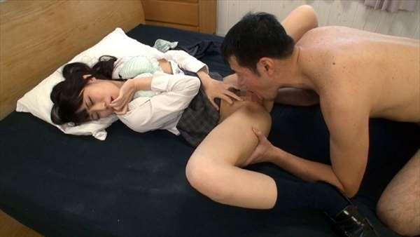 川菜美鈴 画像186